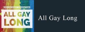 AllGayLong-logo rectangle new