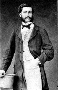 Karl Ulrichs