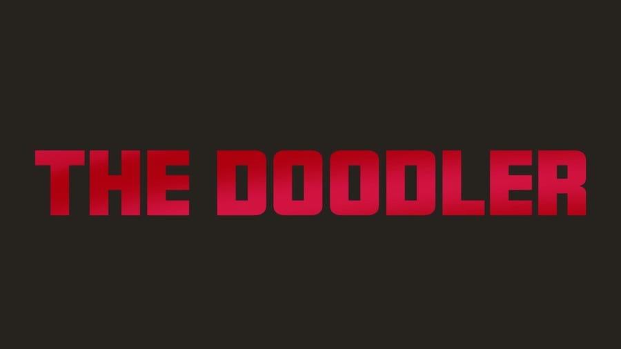 the doodler