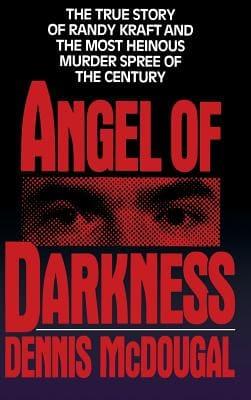 kraft angel of darkness